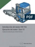 Introdução motor OM936.pdf