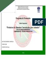 Nutrición Animal Temario.pdf