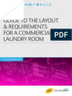 guide-to-the-layout-requirements-for-a-commercial-laundry-room.pdf