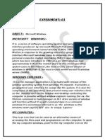 EXP1.docx