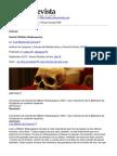 Nueva Revista - Hamlet William Shakespeare (1)