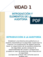 AUDITORIA.ppt