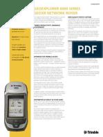 022543-536C_GeoXR_DS_0413_LR.pdf