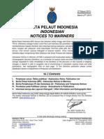 BPI No. 14.Indo.pdf
