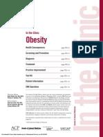 obesity acp