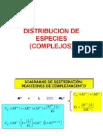 9 Distribucion Especies Complejos