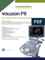 Voluson_P8_Datasheet