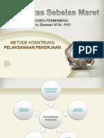 metodekonstruksi-pelaksanaanpekerjaan-140610025422-phpapp02.ppt