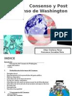 consensoypostconsensodewashington-121017204409-phpapp02