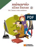 Seminario Pantallas Sanas.pdf