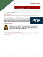 Summer School_Syllabus_French Language_A2.pdf