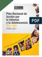 PNAIA_2012_2021
