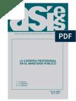 https---s3.amazonaws.com-asies-books-books-revista_asies_3-2011_internet.pdf