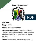 Historia investigacion.docx