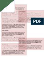 Librecambismo info.docx