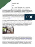 Article   Malla Electrosoldada (15)