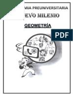 Geometría Nuevo Milenio - Practica