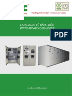 Bmc Switchboard Catalogue