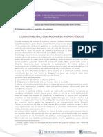 lectura_semana_4-actores_y_agendas ok[1].pdf