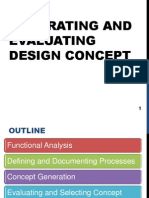 04 Generating and Evaluating Design Concept Oke(1)