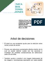 7-arbol-de-decg-1210559340410772-9
