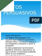 TEXTOS PERSUASIVOS.pptx