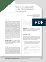 BASETEORICARENDICION.pdf