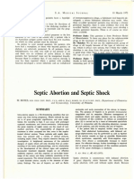2.11 SEPTIC ABORTION AND SEPTIC SHOCK. M. Botes.pdf