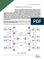 5-IPv6 Module 05 Upstream EBGP