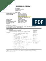 Traduccion Intertek Estudio 2014 (April 28, 2014)