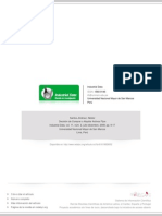 comprar o alquilar.pdf