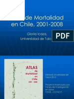 5 Gloria Icaza Atlas-De-Mortalidad