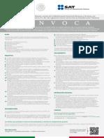convocatoria_oces.pdf