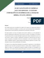 166-573-1-PB.pdf