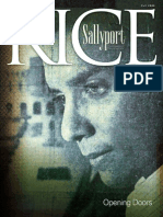 Rice Magazine Fall 2004