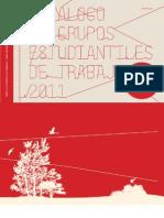 Catalogo PGP 2012