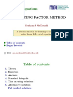 1st order ordinary differential equations.pdf