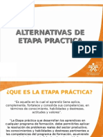 alternativasparapracticaxiomara-1010071 84544-phpapp02