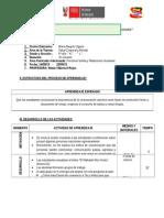 SESIONES DE TUTORIA DE VIDA 2013.docx
