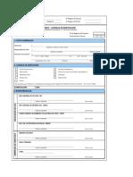 18.-Informe Técnico - Edificación