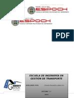 Dgc Proyect GESTION DE CALIDAD