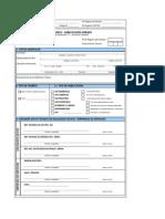 19.-Informe Técnico - Habilitación Urbana