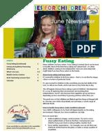 June 2015 CfC newsamended.pdf
