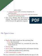 12 File Management Handout
