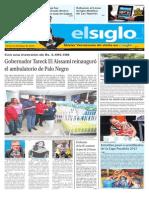 EdicionImpresaElSiglo02-06-2015.pdf