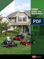 toro-zero turn brochure-updated-29052015