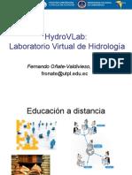 hydrovlab.pptx