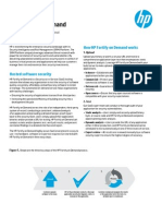 HPEnterprise Security Software DataSheet FortifyOnDemand (1)