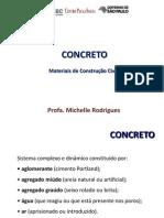 13. Concreto-3