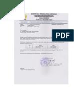 PROPOSAL-KERJA-PRAKTEK.doc